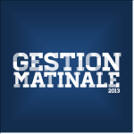 Gestion Immobiliere - Gestion Matinale
