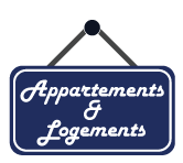 Appartements / Logements